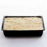 Brandade parmentière 38% Gadus Morhua