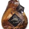 Jambon sec Noir de Bigorre