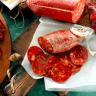 Chorizo Cular Extra doux