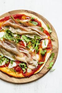 Envie de voyage ? Les Artcutiers vous souhaite « Buon Appetito » avec de succulentes idées recettes italiennes !