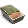Véritable jambon persillé de Bourgogne 3kg