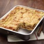 Lasagnes 3kg VBF