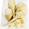 Artichauts en huile