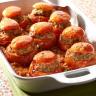 Tomates farcies artisanales (avec riz)