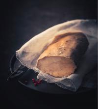 Le foie gras surgelé, un produit exceptionnel aux nombreux avantages pour les pros !