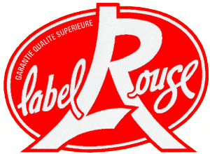 LES-ARTCUTIERS-label-rouge
