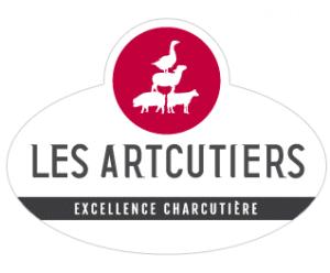 Les Artcutiers, excellence charcutière