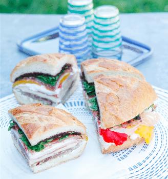 les-artcutiers_muffaletta_sandwich_charcuterie_italienne