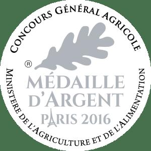 les-artcutiers-medaille-argent-2016_png