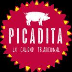 Lesartcutiers_marque_espagnole_picadita