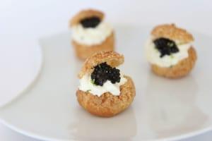 les-artcutiers_caviar_chouquette_caviar_bd