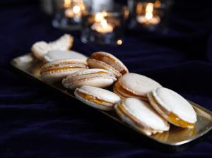 les-artcutiers_recettes_macarons_foie_gras_canard
