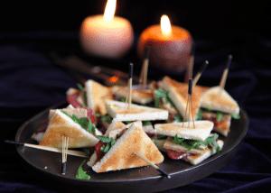 les-artcutiers_recettes_sandwich_club_foie_gras_canard