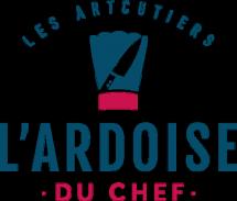 logo-lardoise-du-chef-2