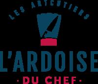 logo-lardoise-du-chef