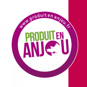 logo-produit-en-anjou