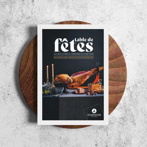 lesartcutiers_guide_table-de-fetes-scaled-1 copie